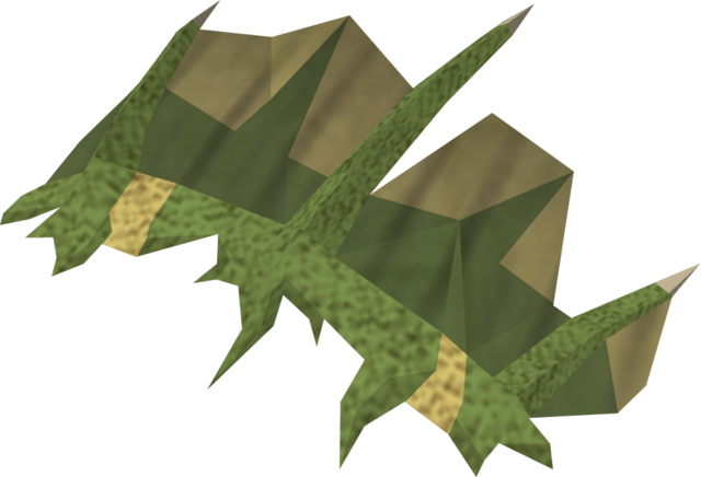 File:Archaemastyx hide detail.png