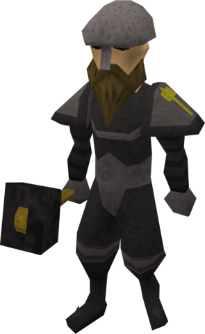 File:Black Guard male old.png