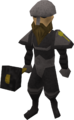 Black Guard male old.png