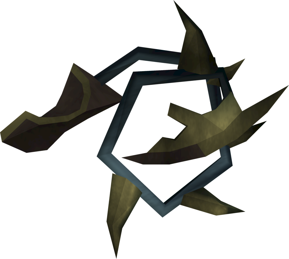File:Exquisite whip detail.png