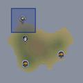 Halia (divine merchant) location.png