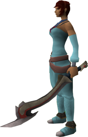 File:Jessika's sword equipped.png