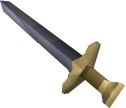 File:Mithril sword detail old.png