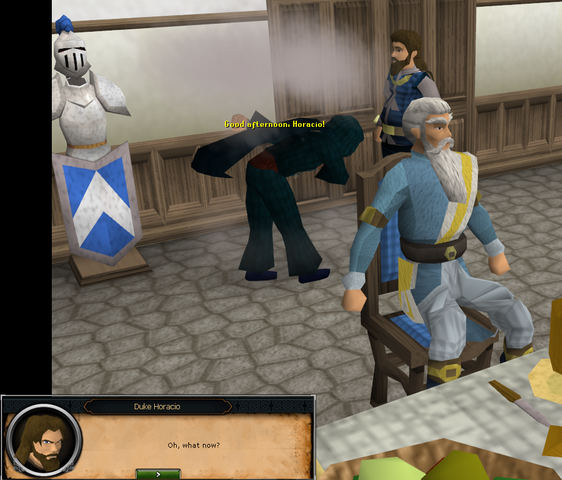 File:Mysterious Old Man visits the Duke.png