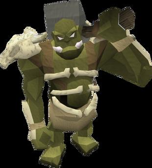 Ork old3