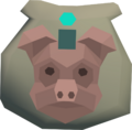 Prayer pig pouch detail.png