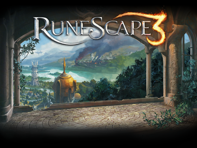 File:RS3 Login Screen Image old2.png
