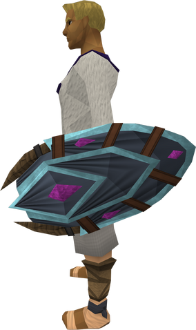 File:Soulbell shield equipped.png