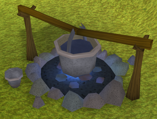 File:Uncookingpot.png