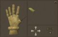 Brass-hand.png