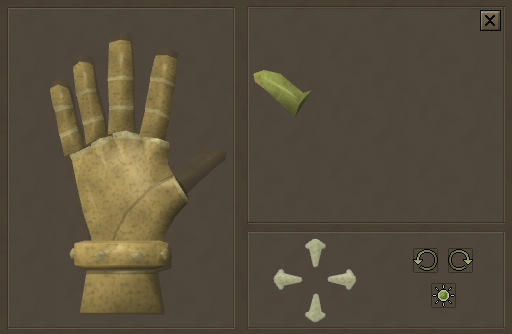 File:Brass-hand.png