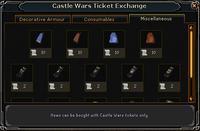 Castle Wars Ticket Exchange old3