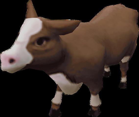 File:Cow calf.png