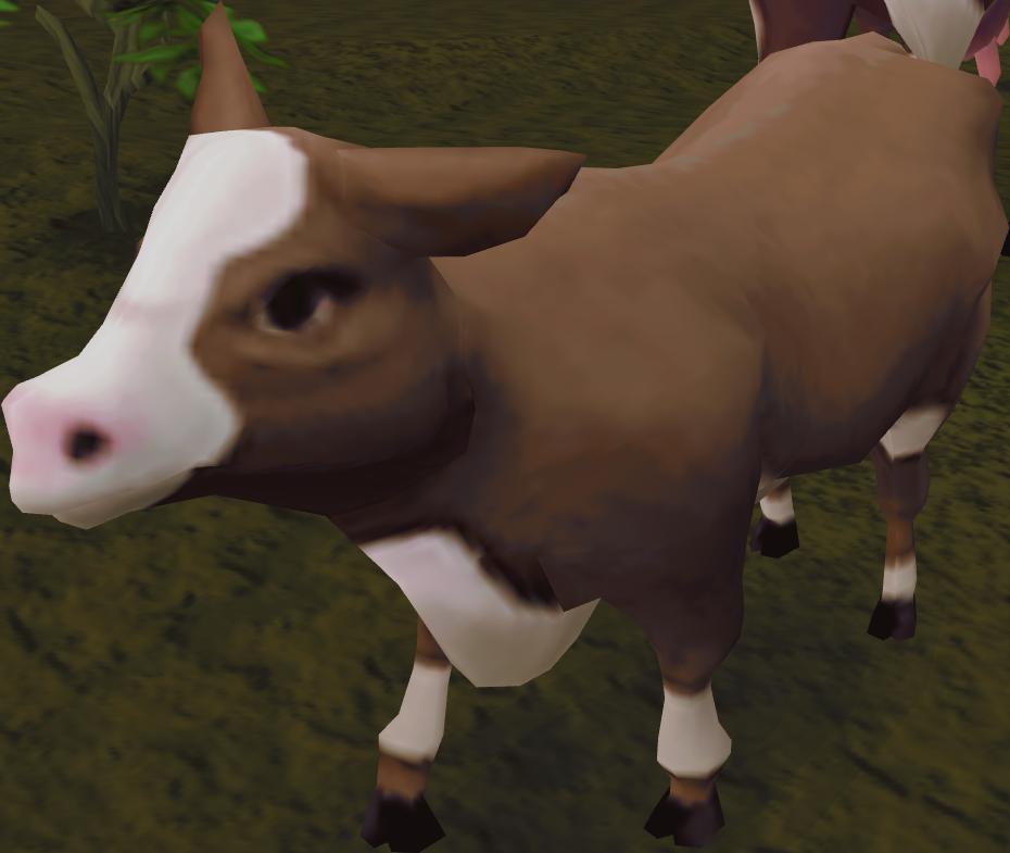 Cow calf.png