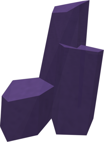 File:Power crystal detail.png