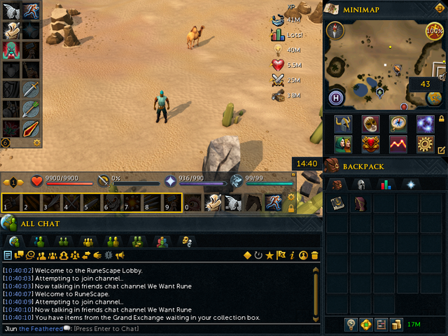 File:RS3 Old School Layout.png