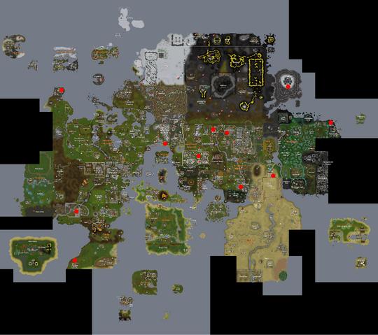 File:Runescape Earthquake map.png