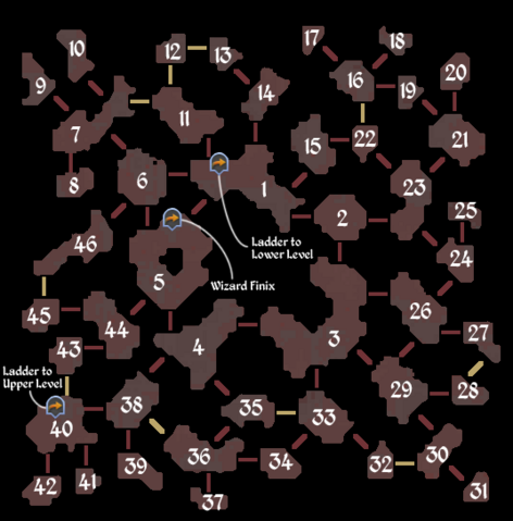 File:Runespan middle level map numbered.png