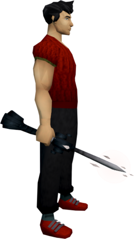 File:Seismic wand (Third Age) equipped.png