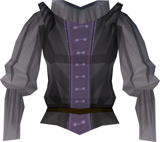 File:Theatrical tunic (purple, male) detail.png