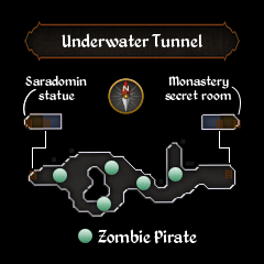 File:Underwater Tunnel map.png