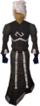Void knight armour old.png