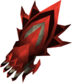 Dragon claw detail.png