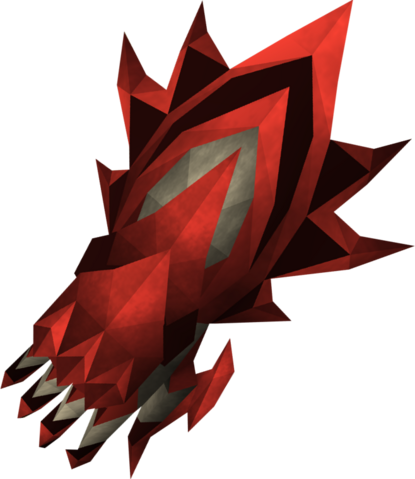 File:Dragon claw detail.png