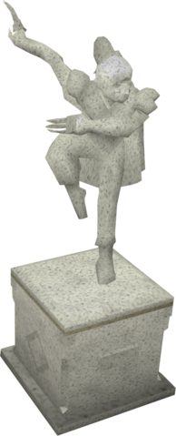 File:Duradel statue old.png