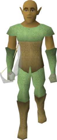 File:Elf warrior (Cadarn bow) old.png