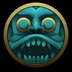 File:Ape Atoll emblem.png