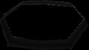 File:Black headband detail.png
