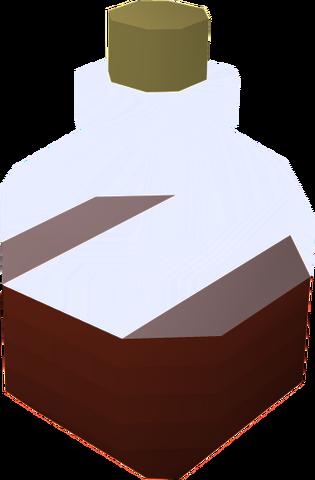 File:Bottle of mist detail.png