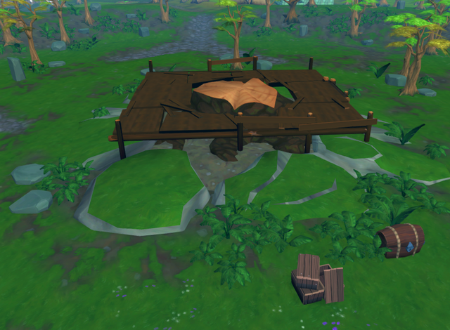 File:Build-A-Fayre Day 3.png