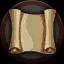 Clue Scrolls.png