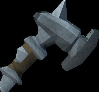 File:Gorgonite warhammer detail.png
