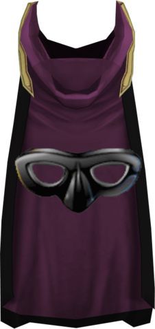 File:Hooded thieving cape (t) detail.png