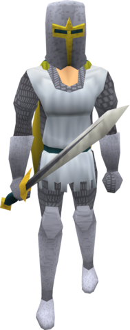 File:Knight of Saradomin old.png
