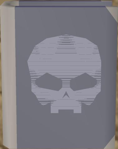 File:Slayer tome (blue) detail.png