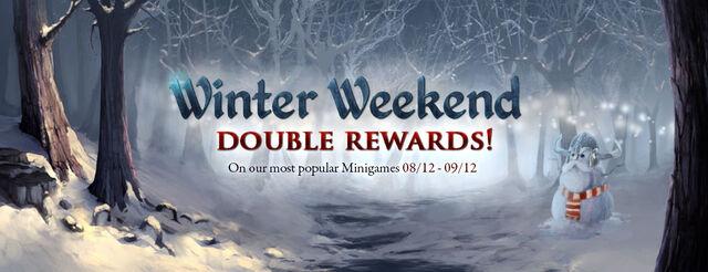 File:Winter Weekends banner 2.jpg