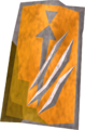 Anti-dragon shield detail old.png