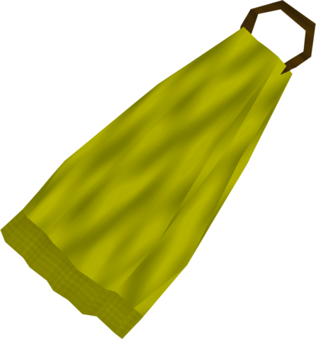 File:Cape (yellow) detail.png