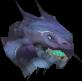 File:Celestial dragon chathead.png