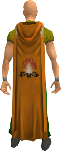 File:Hooded firemaking cape equipped.png