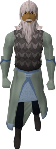 File:Iron chainbody equipped old.png