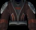 Roseblood robe top detail.png