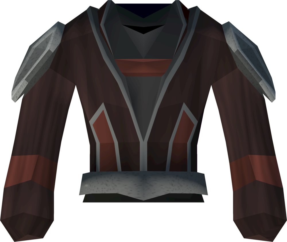 File:Roseblood robe top detail.png