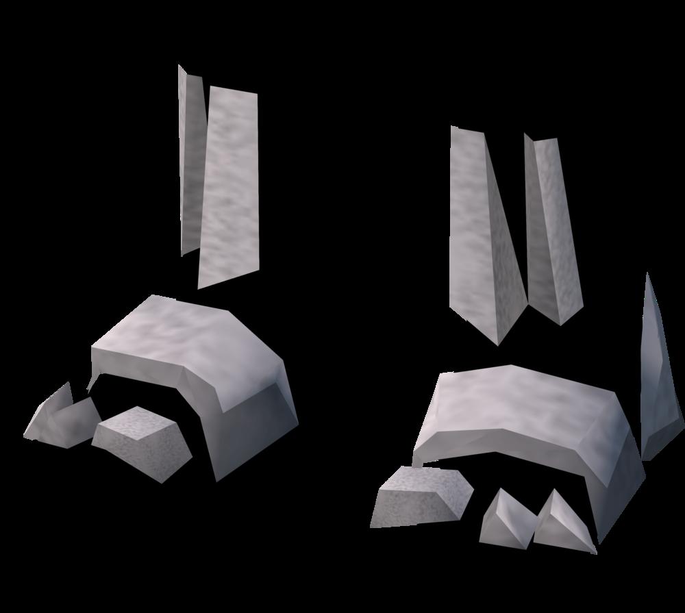 File:Skeleton boots detail.png