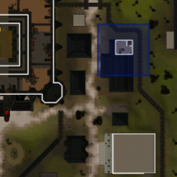 File:Baron Mauser location.png