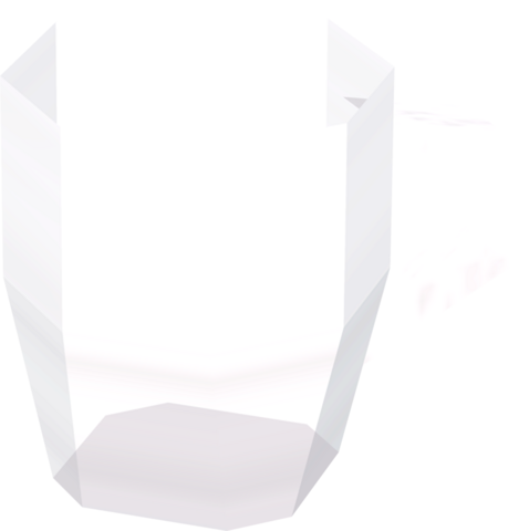 File:Beer glass (Player-owned house) detail.png